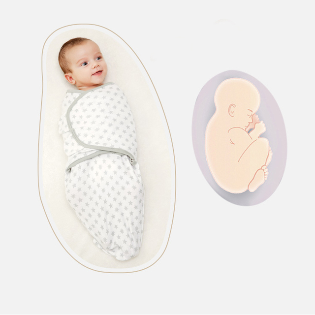 Organic Swaddle Wrap and Diaper Infant (3-12 months) Newborn (0-3 months) Nursery Shop by Age Swaddle Wraps