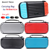 Nintendoswitch Accessories Hard Shell Portable Carrying Case Nintend Switch Protective Travel Bag for Nintendo Switch Console