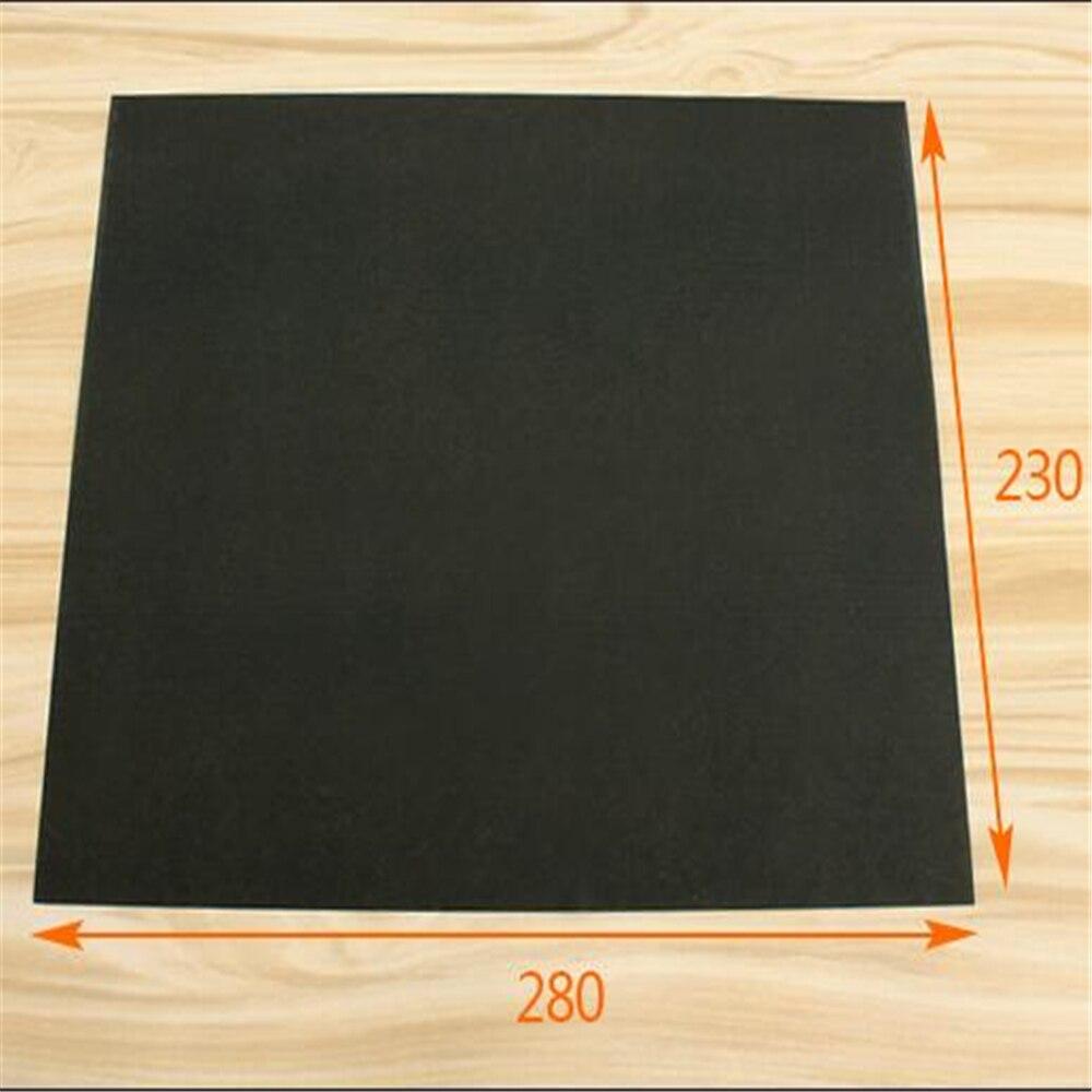 Water Sandpaper 2000 Woodworking Sanding Water-resistant Sandpaper Wenwan Car Polishing Water Sanding Paper