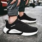 Vanmie Men Shoes Cas...