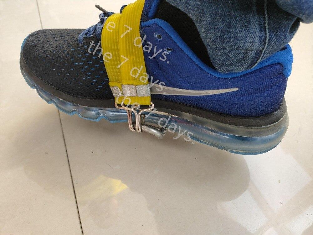 artefato grapplers 304 aço inoxidável colher sapatos de frutas selvagens