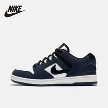 Nike Sb - Compra lotes baratos de Nike Sb de China