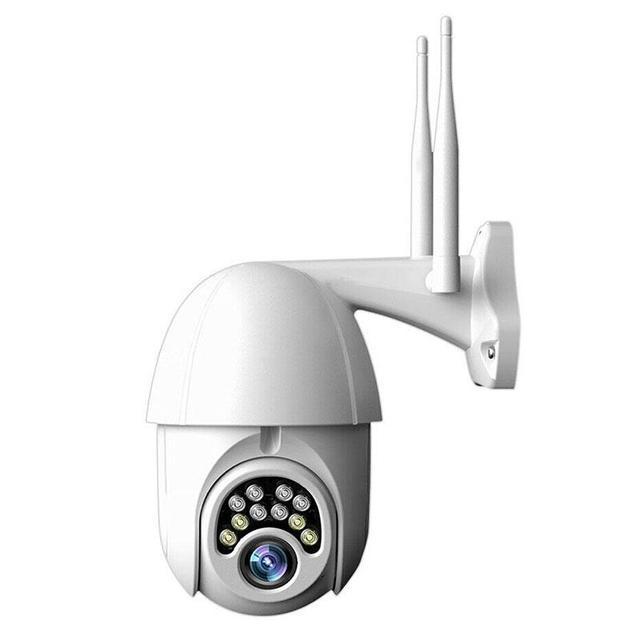 Ip66 hd 1080p wi fi ptz Камера ip 2mp Беспроводной на открытом