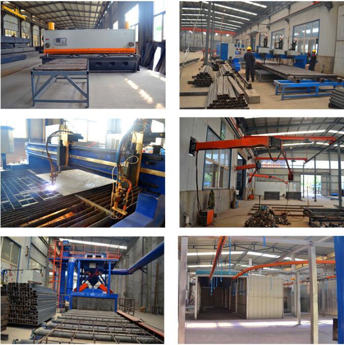 Hb2f2f591acaa43a0b4fe219e141822c9B - Hot product hydraulic electric stacker/manual forklift/material handling equipment