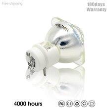 280W Lamp OSRAM SIRIUS HRI 280W Moving head beam light bulb and MSD Platinum 10R P VIP 280W lamp