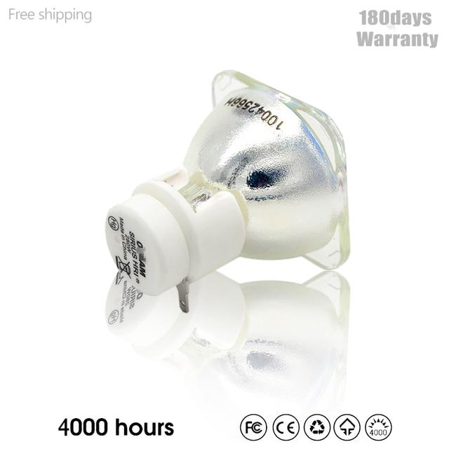 280W Lamp OSRAM SIRIUS HRI 280W Moving head beam light bulb and MSD Platinum 10R P-VIP 280W lamp