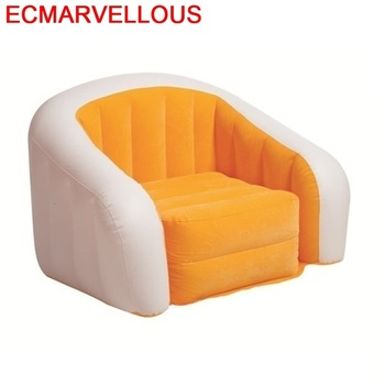 Para Oturma Grubu Couch Sillon Sala Moderna Mueble Moveis Mobili Set Mobilya Furniture Couches For Living Room Inflatable Sofa moderno para kanepe home oturma grubu mobilya fotel wypoczynkowy moderna meble set living room furniture mueble de sala sofa