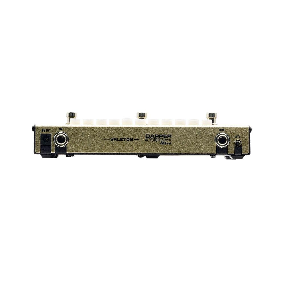 MES-4(Dapper-Acoustic-Mini)-5