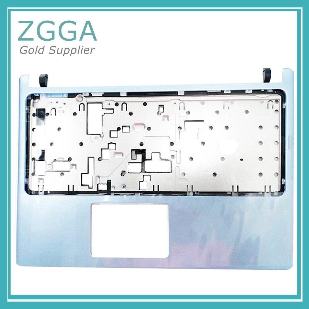 Ori Laptop Housing Cabient Shell For Acer Aspire V5 V5-471P V5-431P Palmrest Cover Keyboard Bezel Upper Case WIS604ZJ0500