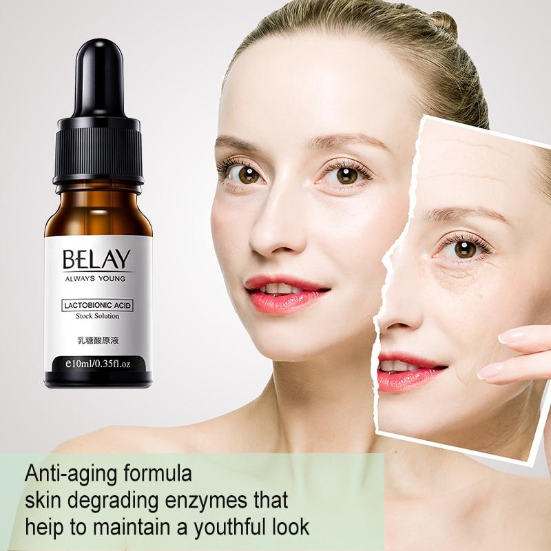 Anti - Aging Serum