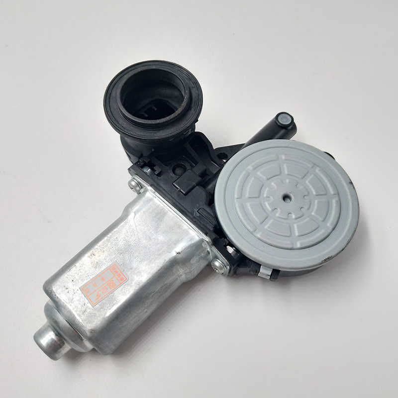 85720-33120 85720-32150 Hoge Kwaliteit Linksvoor Power Venster Motor Voor Scion Toyota Camry Highlander RAV4 47 -10009