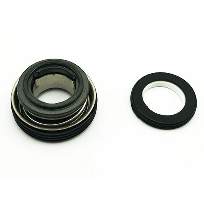 2pcs Set Mechanical Seal  For Honda WB20/30 WL20/30 2