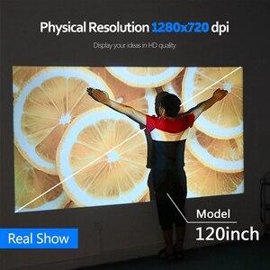 Image 4 - Grande vendita