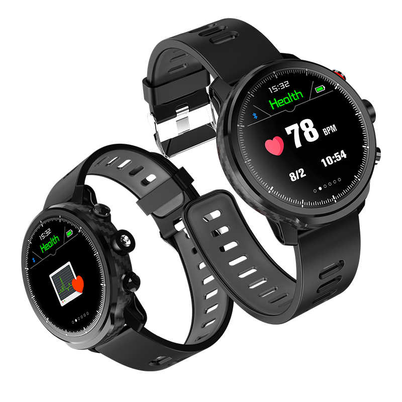M05 1.3inch Smart Watch for gift Men Women Sport Smartwatch Fitness Tracker Bluetooth IP67 Waterproof Watchphone for Android/iOS