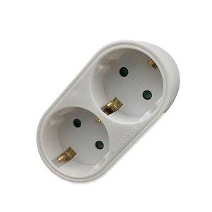 New 2/3 Socket Multiple Plug P
