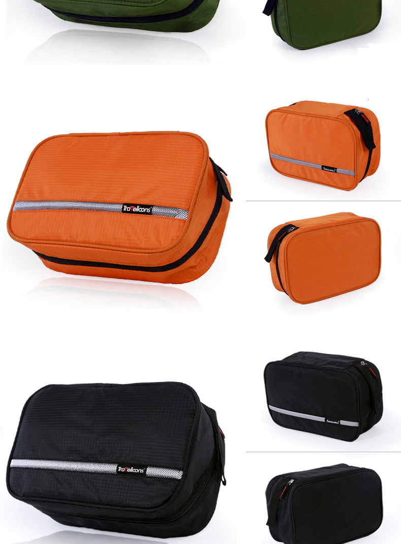 New-Hanging-Toiletry-Bag-Travel-Toiletry-Wash-Organizer-Kit-for-Men-Women-Cosmetics-Make-Up-Sturdy-Hanging-Hook-Shower-Bags_08