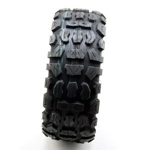"Image 5 - 100/65 6.5 90/65 6.5 6.5 ""vakum tubeless lastik kapalı yol 100 65 6.5 for Dualtron genişletmek pnömatik lastik Mini kir bisiklet çocuk motosikleti"