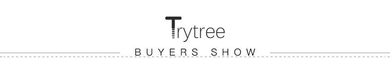 Trytree 19 Autumn Dress Vintage Dot Ruffles women Butterfly Sleeve Shirt Dresses Belt Mid-calf Empire A-line Pleated Hem Dress 21