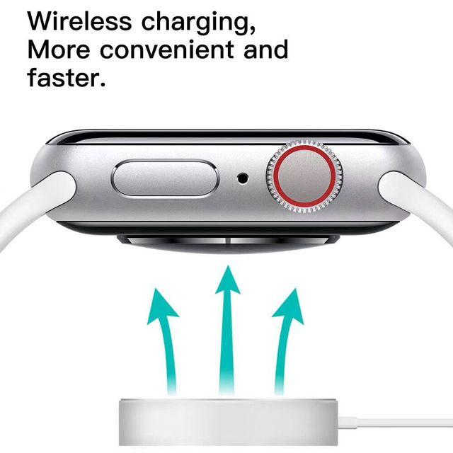 뜨거운 스마트 시계 블루투스 Smartwatch 애플 아이폰 Xiaomi 심장 박동 모니터 피트니스 트래커 새로운 방수
