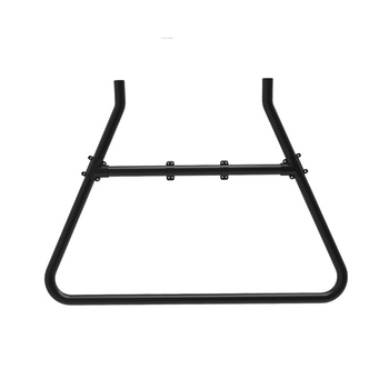 1pcs Aluminum U-shaped 18mm Landing Gear Support Tripod Mount Holder for GX4101 RC Agriculture Plant UAV Drone
