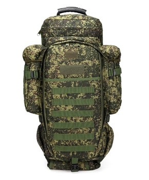 70 Large Capacity Man Army Tactical Backpacks Military Assault Bags Molle Outdoor Pack For Trekking Camping Hunting Hiking Bag men army waterproof chest bag military molle single shoulder bag crossbody bag for outdoor hiking camping hunting