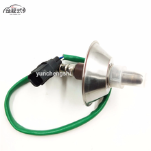Oxygen Sensor High Performance 36531-RB0-003 234-9077 211200-2572 For Honda Fit 1.5L 2009-2010 36531RB0003 2349077 2112002572