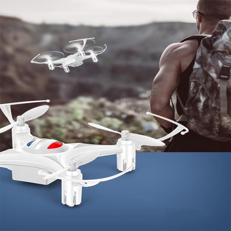 trwałe wysokości poziomem dron 22