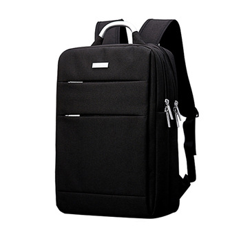 Fashionable Korean Custom made Business Men Backpack Student Travel Anti-theft Waterproof Computer Backpacks Student School Bag computer lapto backpack school bag pack adult college student bag business backpack male unisex waterproof travel backpacks man