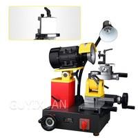 370W Turning tool grinding machine Hard alloy welding universal sharpening machine Multifunction Blade Grinding Machine