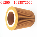 Air filter C1250 161...