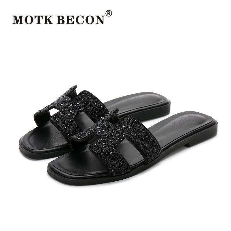 big-size-34-43-women-h-slippers-2020-new-fashion-outdoor-versatile-slippers-wear-flat-flip-flops-h-flat-slippers-for-women-l012