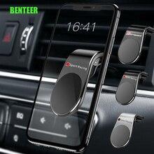 Gravity Car Phone Holder Sticker For Audi Sline Quattro Allroad A1 A3 A4 A6 A6L A7 A8