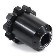 غطاء حماية للدراجة النارية ، متوافق مع Kawasaki GTR 1400 concourt s 14 ABS 2007 2021 ، قفل الخانق ، مثبت السرعة ، دعم الخانق