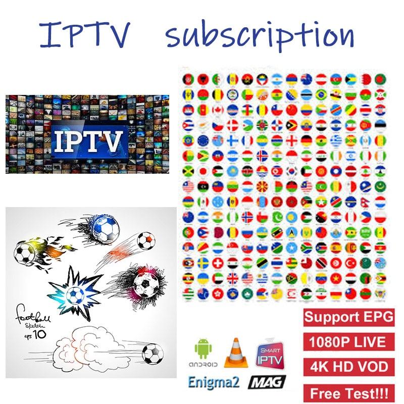 X96mini Android 8000+ IPTV Box Dutch French Italy Arabic Africa UK EX YU Adult Xxx IPTV UK Smart IPTV M3U Smart Tv MA9 XXX