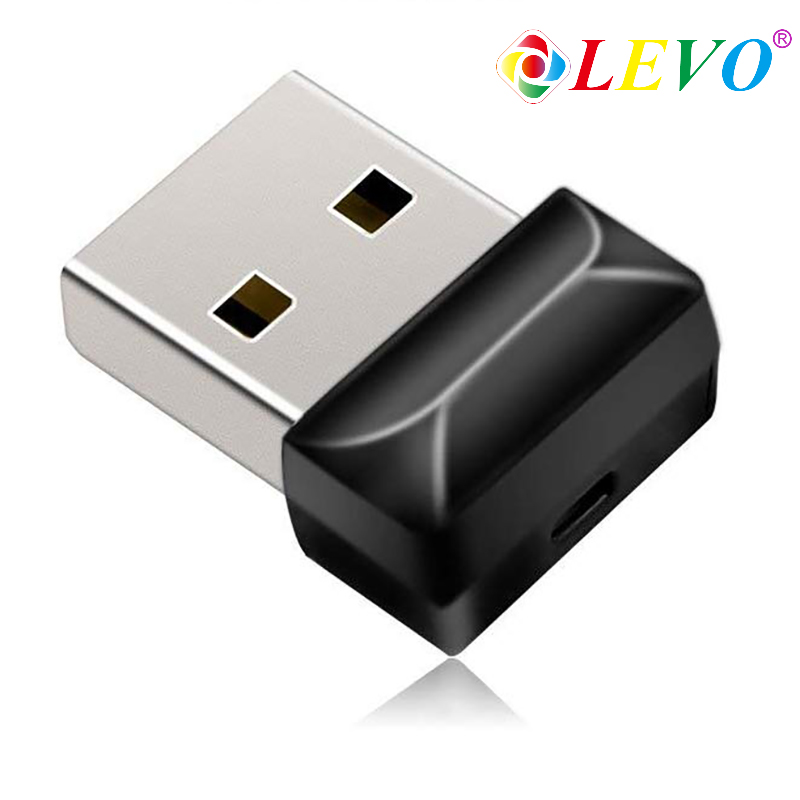 USB Stick 32GB Super Mini USB Flash Drive Pen Drive 8GB 16GB 64GB 128GB Small Pen Driver Tiny Pendrive 100% Real Capacity