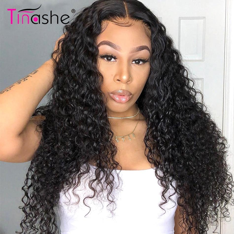 US $137.3 45% OFF|Tinashe Full Lace Human