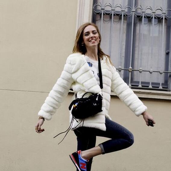 Alta qualidade longo do falso coelho casaco de pele das mulheres plus size fino macio jaqueta inverno outerwear casacos de pele gilet fourrure mex df599