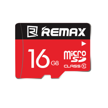16GB Class 10 High-speed Flash Memory Card Universal New Small TF Micro SD Card For Smartphone For Laptop For GPS