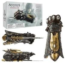 Wristlet Sleeve Swords Plastic Wristband Toy Gauntlet Cospaly