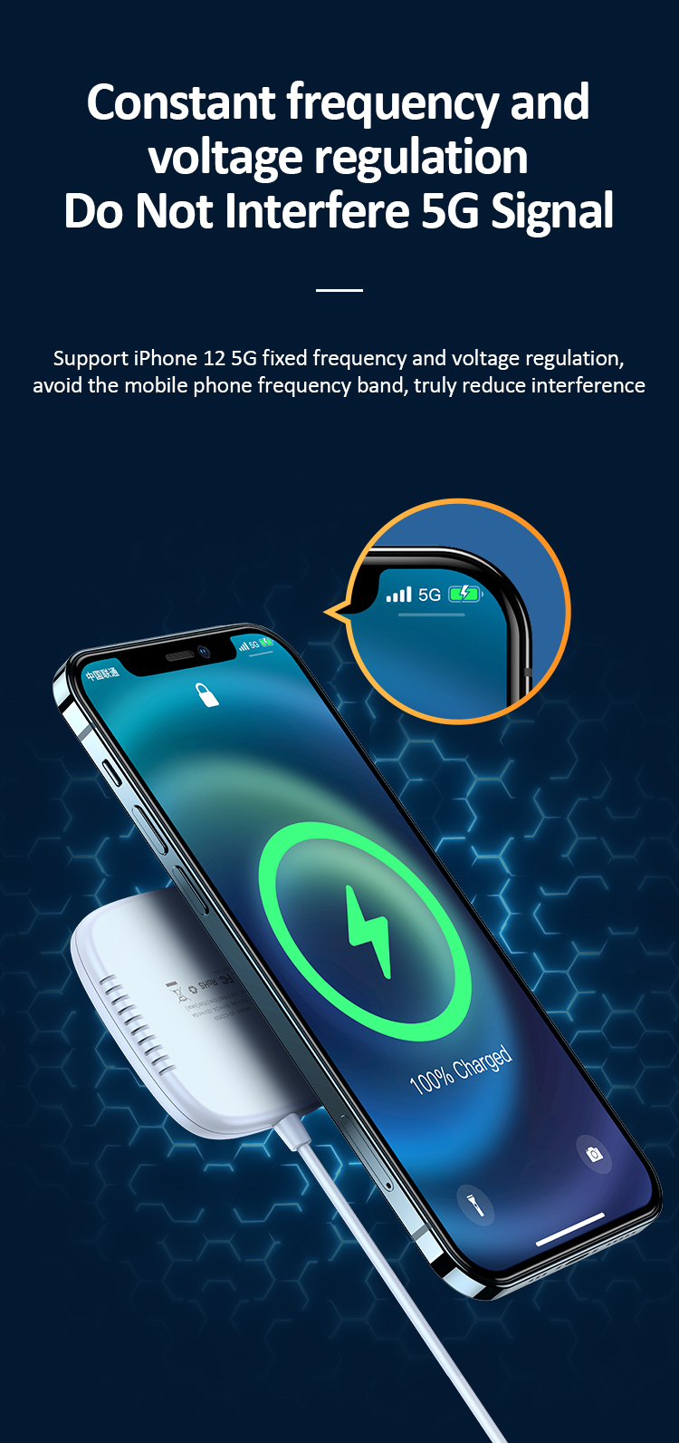 W1-苹果超薄磁吸无线快充充电器带线款-US-CD159_07