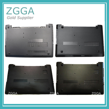 New For Lenovo IdeaPad TianYi 110-15 110-15ISK 110-15IBR 110-15ACL 110-15AST Laptop Base Shell Bottom Cover D Case AP1NT000100 фото