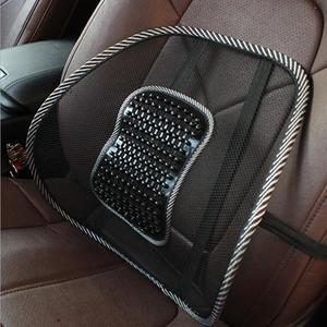 Car Waist Cushion Car Cushion