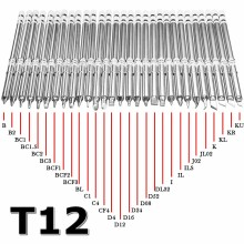 T12 серии паяльник советы для HAKKO T12 ручка СВЕТОДИОДНЫЙ Переключатель Регулятор температуры вибрации FX951 FX-952
