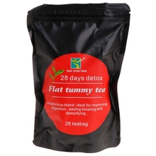 28 Bags Herbal Diet Weight Loss font b Tea b font Slimming Detox Cleanse Drink Fitness