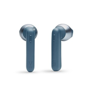 Image 5 - JBL TUNE 225TWS True Wireless Bluetooth Earphones TUNE 225 TWS Noise Reduction Stereo Earbuds Bass Sound Headphones With Mic