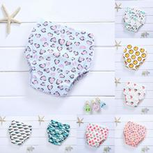Get more info on the Baby Girl Boy Cotton Underwear Toilet Potty Training Reusable Cloth Diaper Nappy Pants Washable Infants Panties Nappy Changing
