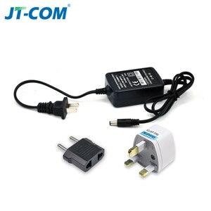 Image 4 - 5 Ports 1000M Gigabit Ethernet Switch, 8 Ports 100/1000Mpbs Network Switches,Hub LAN,Full duplex,Auto MDI/MDIX