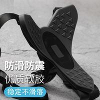 Мотоцикл снимки полный шлем подбородка стенд держатель для мобильного телефона для GoPro Hero8/7/6 спортивной экшн-камеры Xiaomi Yi 4K sjcam SJ8/9 экшн Каме... 1