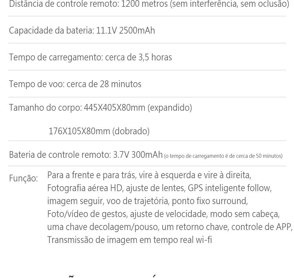 F11-英文2_13