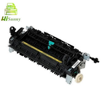 Fuser unit kit assembly assy RM1-7577-000 for HP M1536 P1566 P1606 CP1525 For MF4410 4450 4570 4430 4550 4580 D550 520 4583 4554